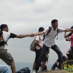 emac rappellingemac teambuilding 019