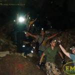 emac teambuilding 073