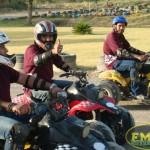 emac rappellingemac teambuilding 083