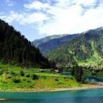 emac adventure tours pakistan