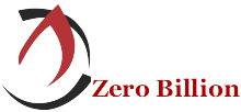 ZeroBillion