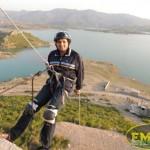 emac adventures008