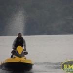emac adventures011