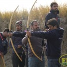 EMAC Teambuilding for Engro 009