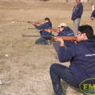 EMAC Teambuilding for Engro 017