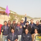 EMAC Teambuilding for Engro 019
