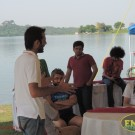 EMAC Team building for OZI Technologies (May 2014) (16)