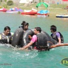 EMAC Team building for OZI Technologies (May 2014) (553)