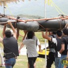 EMAC Team building for OZI Technologies (May 2014) (633)