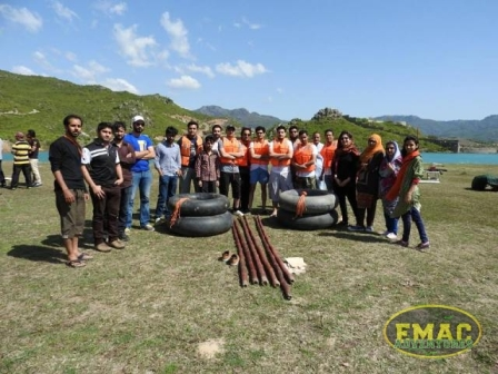 EMAC teambuilding for Arbisoft 2016 (6)