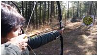 archery-web-02